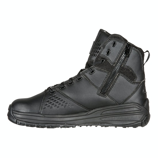 Stivali Militari 5.11 Tactical Halcyon Wp Boot
