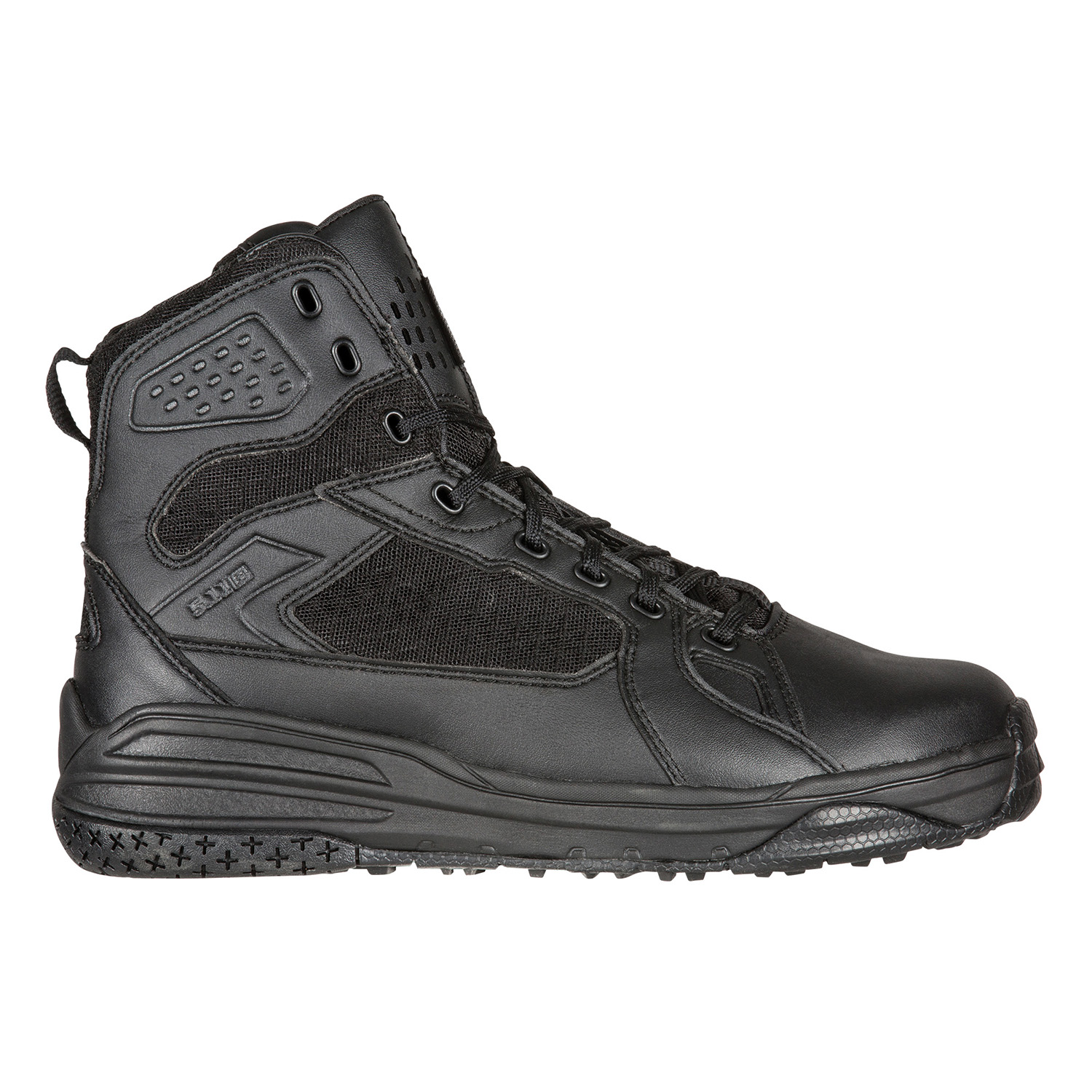 Bottes 5.11 Tactical Halcyon Wp Boot from Nightgear UK