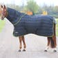 Shires Tempest 300g Neck and Stable Rug