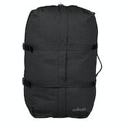 Millican Miles 60l Duffle Bag