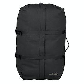 Millican Miles 60l Duffle Bag - Graphite