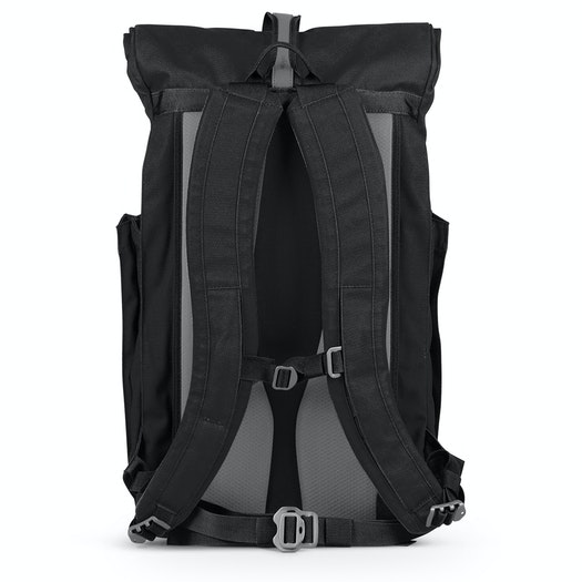 Millican Smith Roll 15l Rygsæk