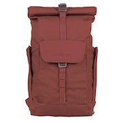 Millican Smith Roll 15l , Ryggsäck
