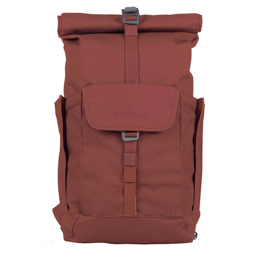 Millican Smith Roll 15l Rucksack