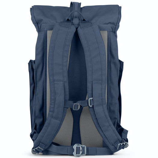 Millican Smith Roll 15l Backpack