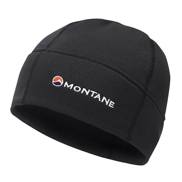 Montane Iridium Hat