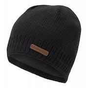 Montane Resolute Hat
