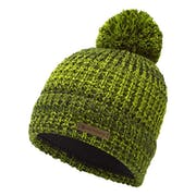 Montane Top Out Bobble Hat
