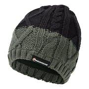 Montane Windjammer Hat