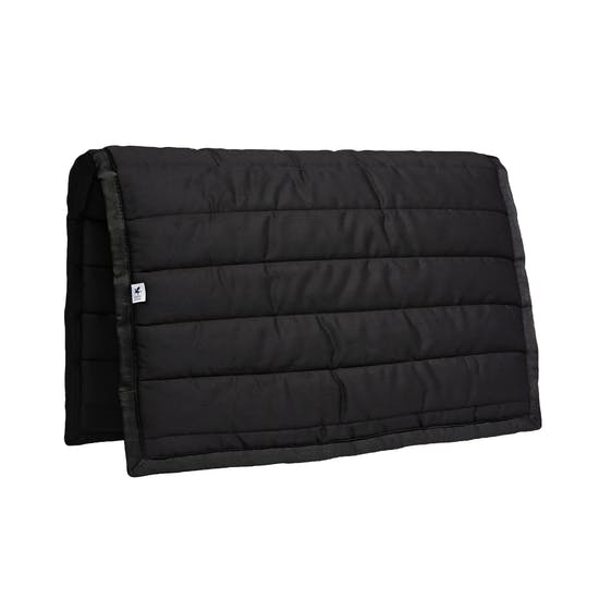 Derby House Pro Comfort Padded Saddle Pad