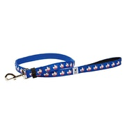 Derby House Pro Unicorn Printed Dog Lead