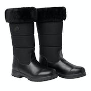 Mountain Horse Vermont Mid Ladies Country Boots
