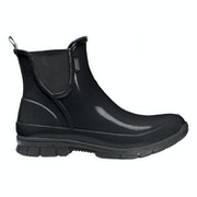 Bogs Amanda Slip On Ladies Wellies