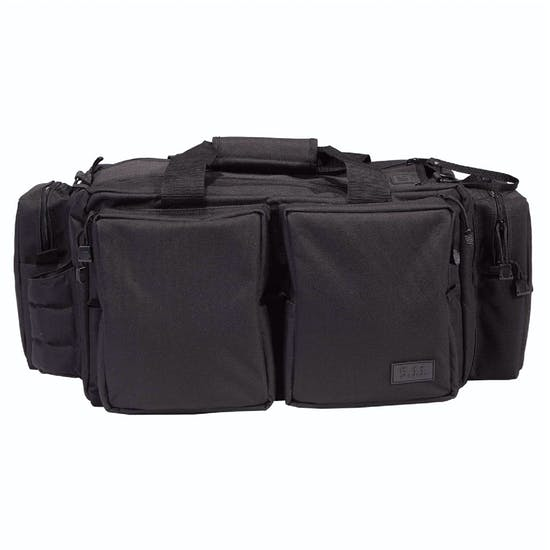 Sac 5.11 Tactical Range Ready