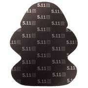 5.11 Tactical Standard Knieschutz