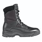 5.11 Tactical ATAC 8 Inch Boots
