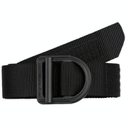 5.11 Tactical Trainer Riem