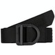 5.11 Tactical Trainer Belt