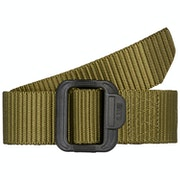 5.11 Tactical TDU 1.5 inch Plastic Buckle Belt