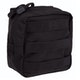 5.11 Tactical 6 x 6 Padded Pouch