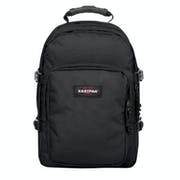 Eastpak Provider Backpack