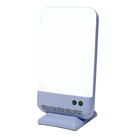 Litepod Company Diamond 4 SAD Light