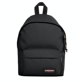 Eastpak Orbit Mini , Ryggsäck - Black