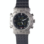 Orologio 5.11 Tactical HRT Sniper
