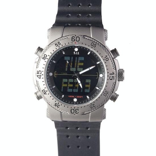 5.11 Tactical HRT Sniper Watch