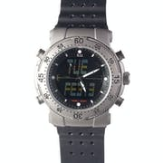 5.11 Tactical HRT Sniper Uhr