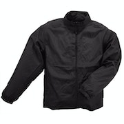 5.11 Tactical Packable Jacke