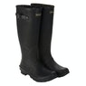 Barbour Bede Mens Wellington Boots