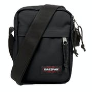 Bolsos en bandolera Eastpak The One