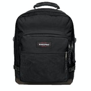 Eastpak The Ultimate Рюкзак