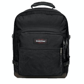 Eastpak The Ultimate Rugzak - Black