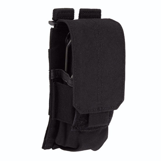 5.11 Tactical Flash Bang Pouch
