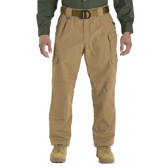 5.11 Tactical Cotton Pant