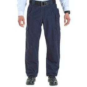 5.11 Tactical Cotton Pant - Fire Navy