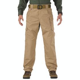 5.11 Tactical Taclite Pro Pant - Coyote Tan