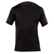 5.11 Tactical Loose Crew Basislagen Top