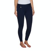Derby House Pro Gel Ladies Riding Tights