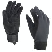 Sealskinz Solo Shooting Gloves
