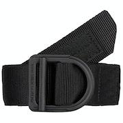 5.11 Tactical Operator Belte