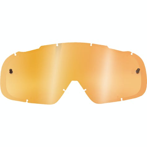 Fox Racing Air Space Dual Motocross Goggle Lenss