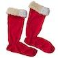 Horseware Cosy Wellington Socks