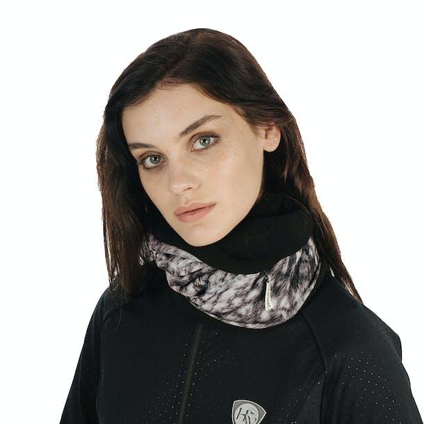 Horseware Reversible Fleece Snood Ladies Neck Gaiter