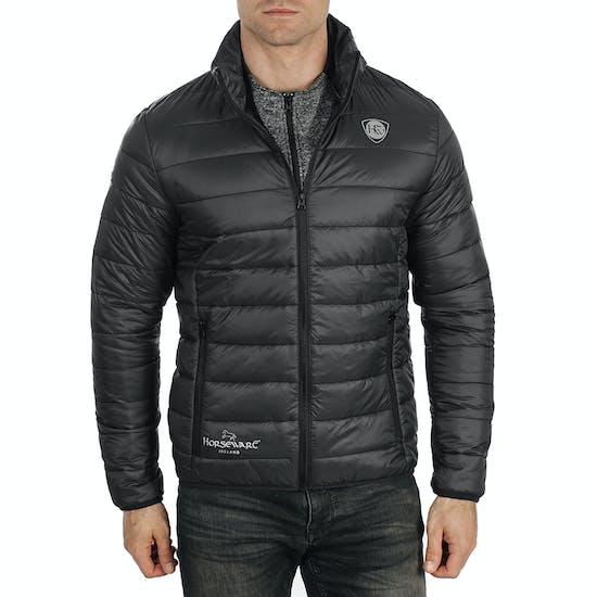 Horseware Lightweight Padded Jacket