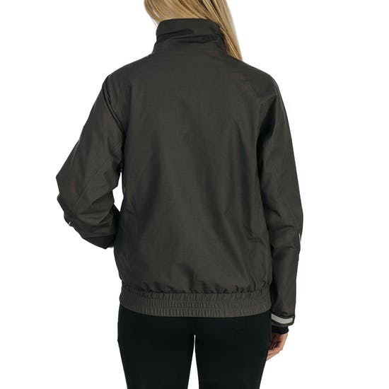 Horseware Technical Ladies Jacket