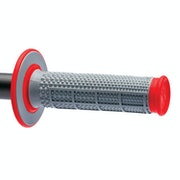 MX Handlebar Grip Renthal Dual Taper 50/50