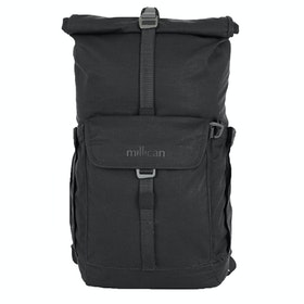 Millican Smith The Roll 25L Backpack - Graphite